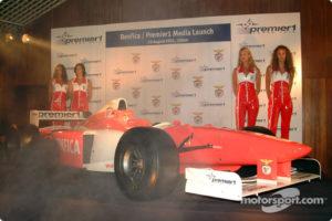Premier 1 Grand Prix