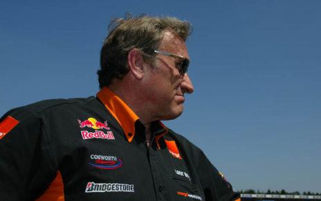 Phoenix F1