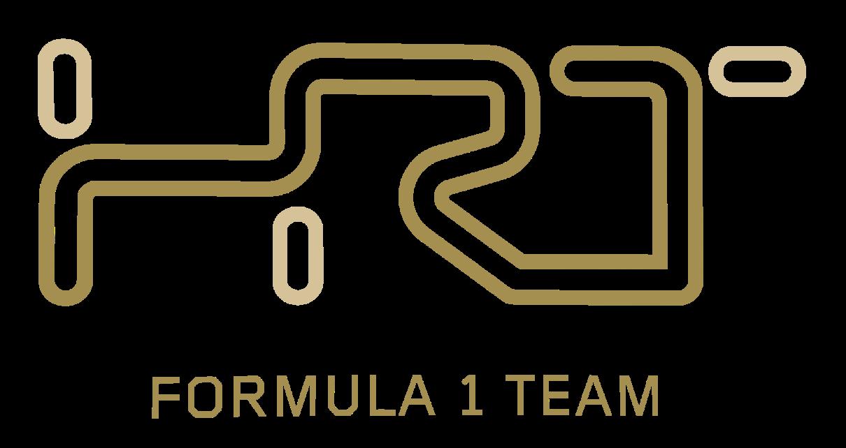 HRT F113
