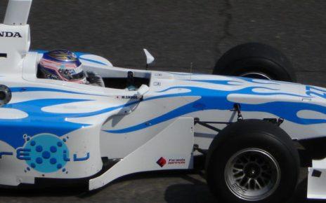 Direxiv Motorsport