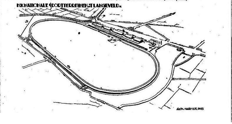 Circuit Langeveld