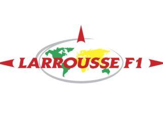 Larrousse
