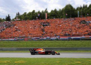 Nederlandse Grand Prix
