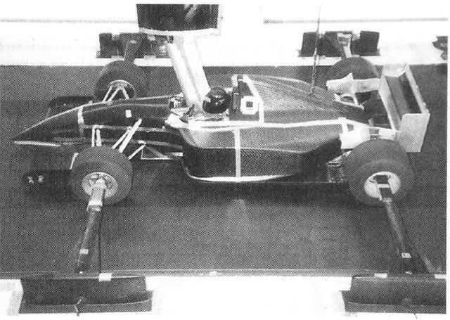 Lotus 112