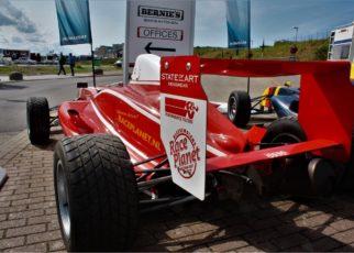 Formule RP1