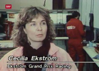 Ekström Grand Prix