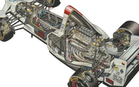 MiG 194