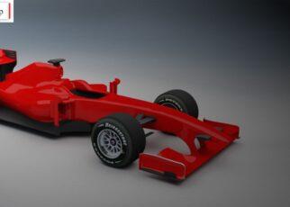 Stefan Grand Prix